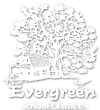 Evergreen Union Logo